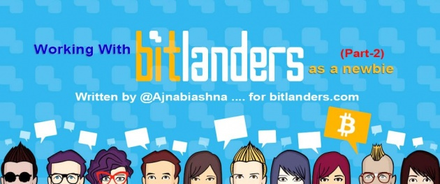 Working_with_Bitlanders_as_a_newbie