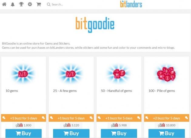 bitlanders_newbie