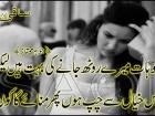Farman Syed