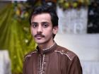 Syed Shan Ali Zaidi