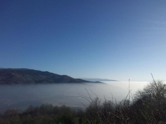 lyulin_mountain