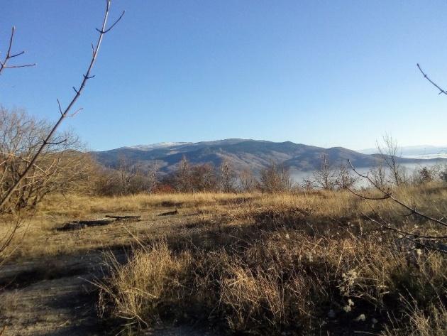 lyulin_mountain_bulgaria