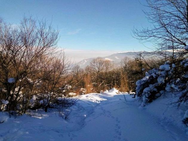 hiking_near_sofia