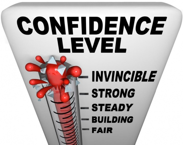 how_to_boost_confidence