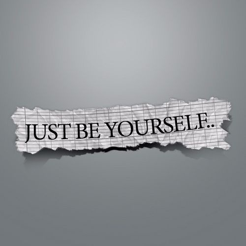 how_to_improve_confidence