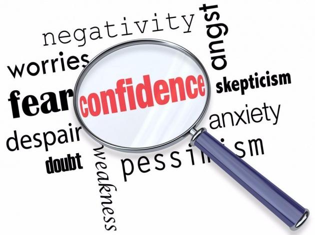 building_confidence