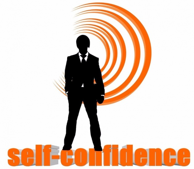 increase_confidence