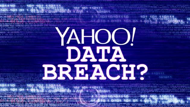 data_breaches