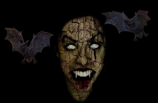 vampires_facts