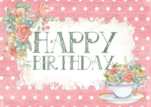 birthday_gift_ideas
