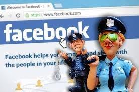 downsides_of_facebook