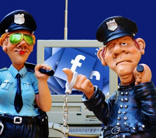 facebook_negative_impact