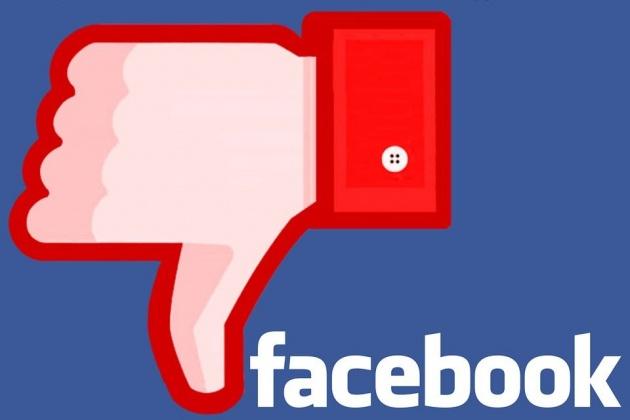facebook_disadvantages