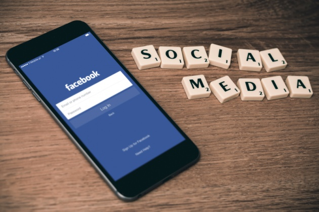 facebook_social_network