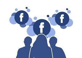 facebook_social_media