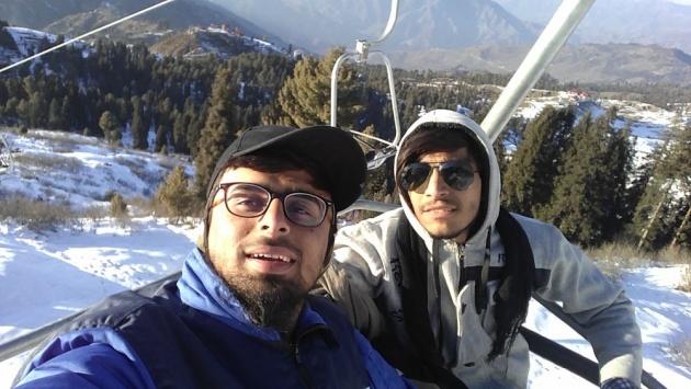 pakistan_land_of_natural_beauty