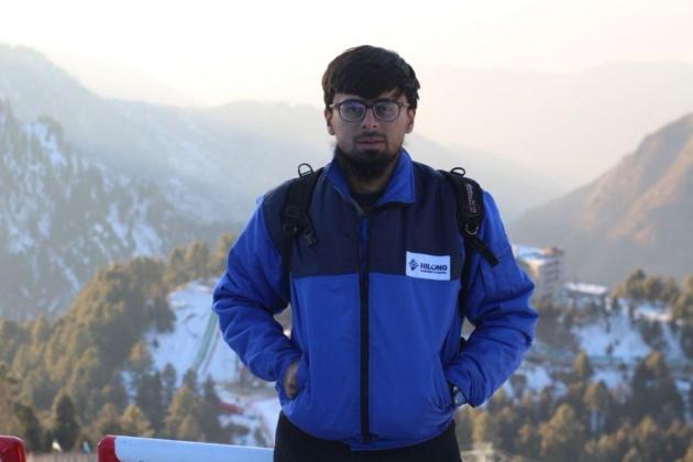 discovering_pakistan