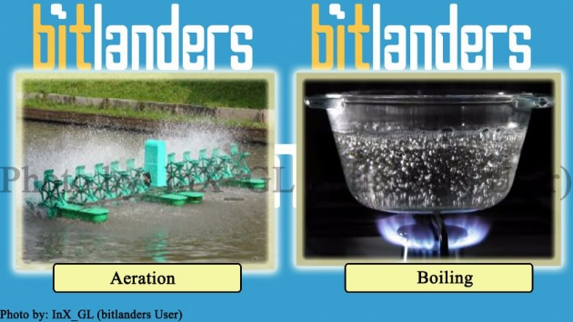 how_to_purify_water_by_filtration