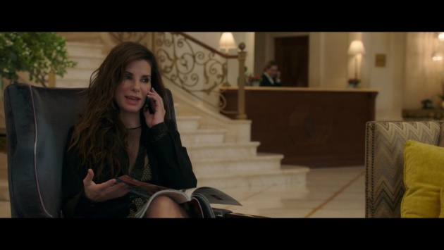 oceans_8_movie_review