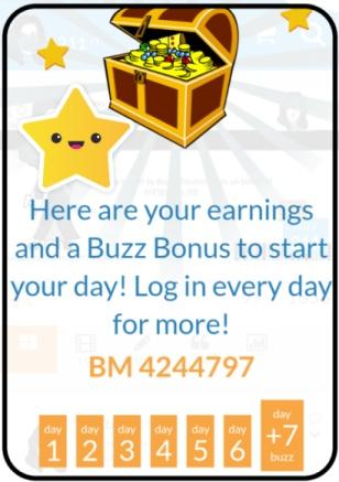 bitlanders_earnings