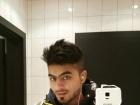 Punjabi King