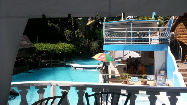 resort_in_antipolo