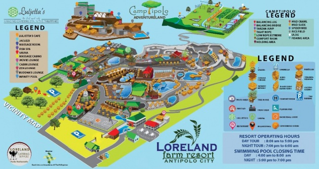 loreland_farm_and_resort