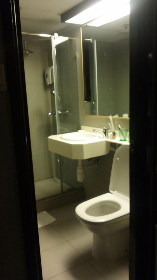 wheelchair_friendly_hotel_hk