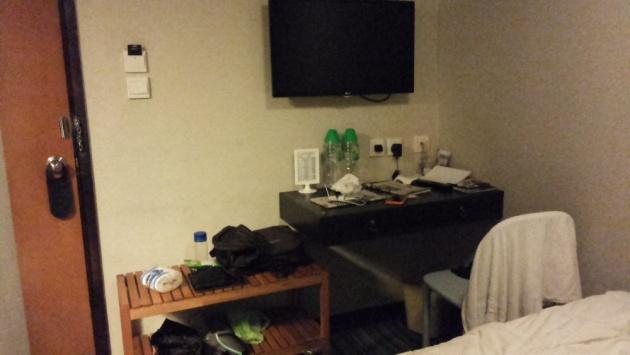 evergreen_hotel_hongkong
