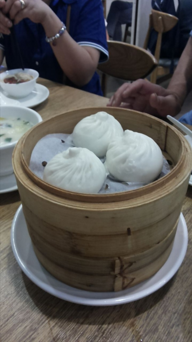 restaurants_at_hongkong_airport