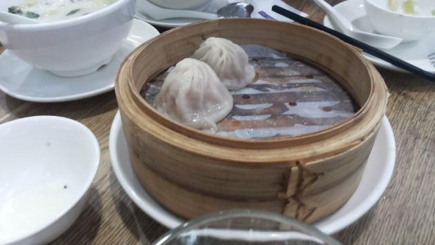 restaurant_at_hk_airport