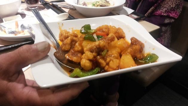 hainan_chicken