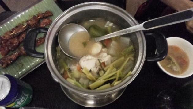 filipino_restaurant_hk