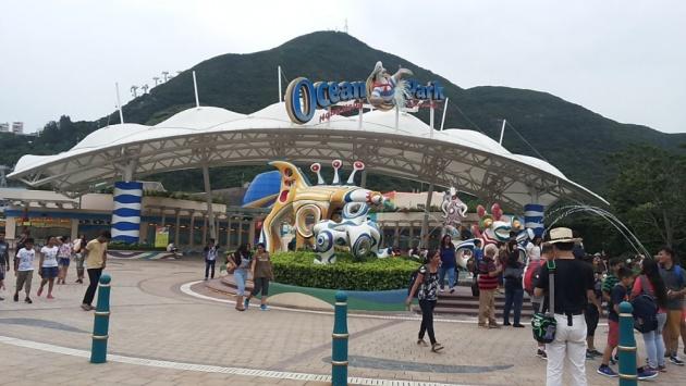 oceanpark_hk