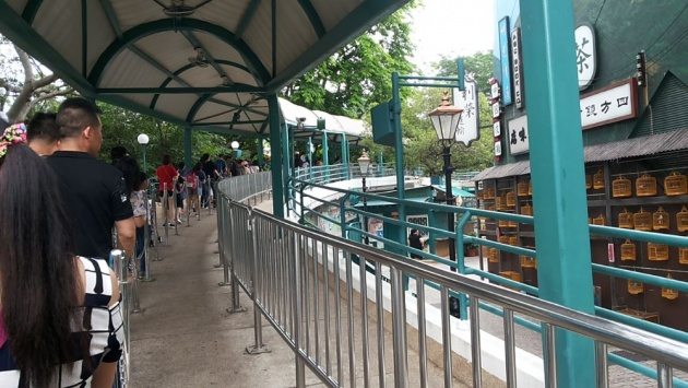 ocean_park_hk_rides
