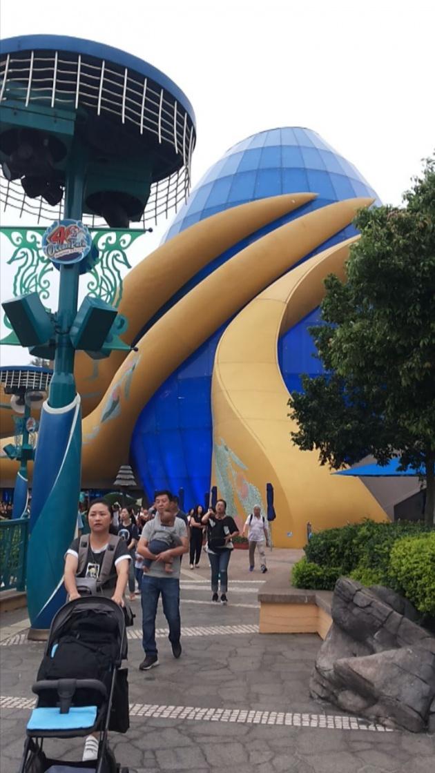 oceanpark_hongkong