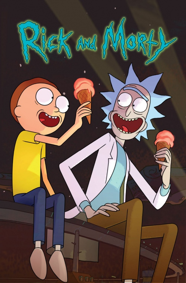 rick_and_morty_jerry