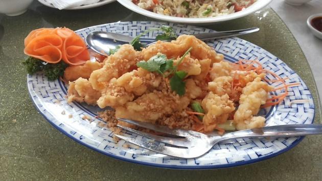 drunken_shrimp