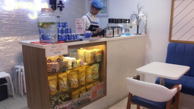 korean_cafe