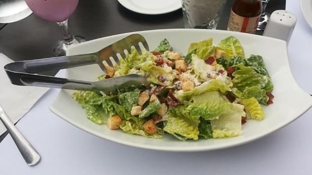 charito_restaurant