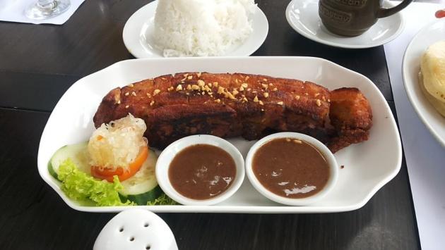 bag_of_beans_tagaytay