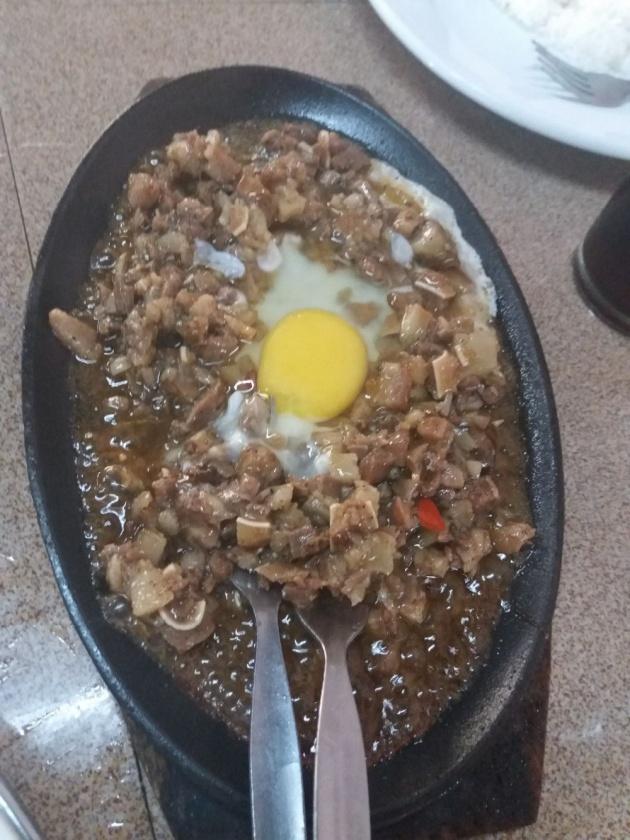 alamat_restaurant_tagaytay
