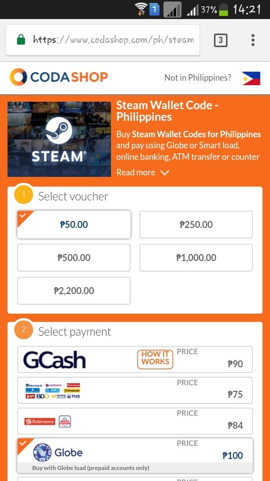 prepaid_load_philippines