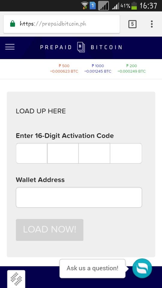 mobile_load_billing