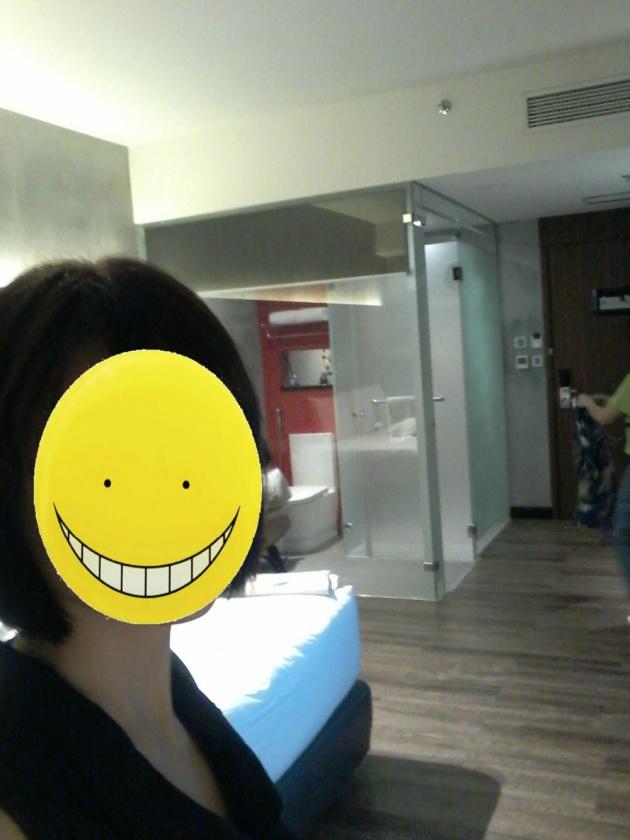 3_star_hotel_manila_philippines