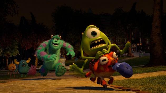 monsters_university