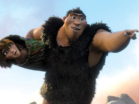 the_croods_characters