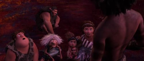 the_croods_guy