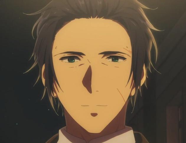 anime_series