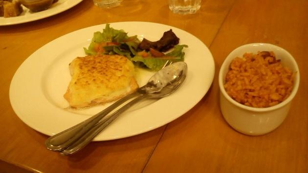 contis_baked_salmon